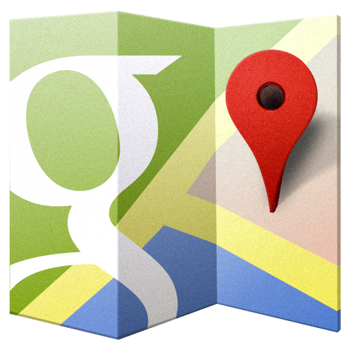 Google Map to Bethany Fellowship Church Claremont Cape Town South Africa